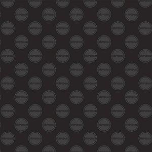 Image for 'Voscillate (Roksonix Remix)'