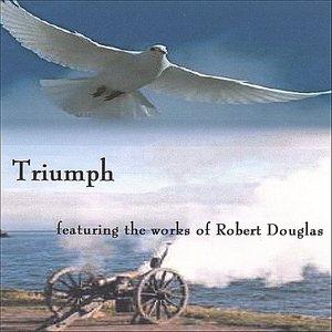 Image for 'A Triumph'