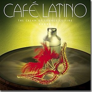 Image for 'Caf�� Latino'