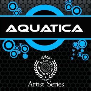 Image for 'Aquatica Works'