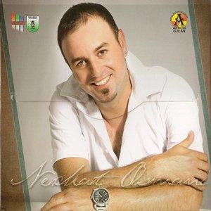 Image for 'Nexhat Osmani'