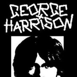 Image for 'George Harrison Power'