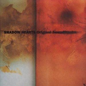 Immagine per 'Shadow Hearts Original Soundtracks Plus 1'