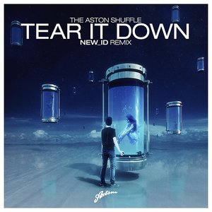 Image for 'Tear It Down (New_ID Remix)'