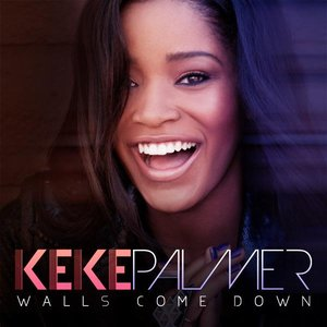 Image for 'Walls Come Down - Single'