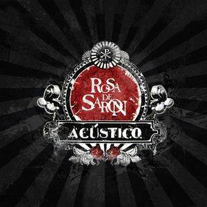 Image for 'Acústico'