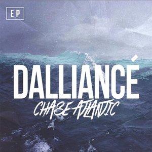 Image for 'Dalliance'