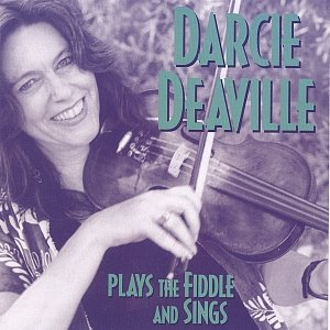 Image for 'Plays the Fiddle and Sings'