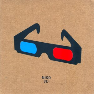 Imagem de '3D'