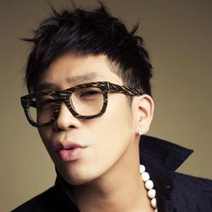 Bild för 'MC 몽'