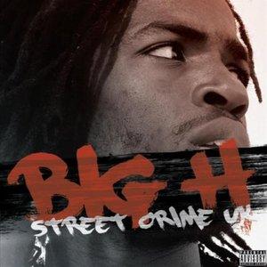 Imagen de 'Street Crime UK'