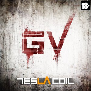 Image for 'GV'