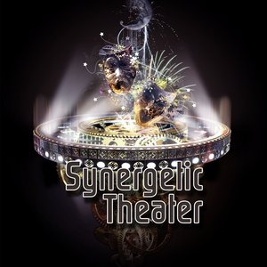 Image for 'Synergetic Theater'