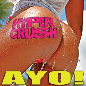 Image for 'Ayo'