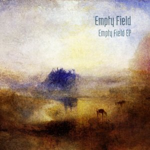 Image for 'Empty Field EP'