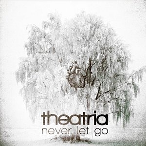 Image for 'Never Let Go'