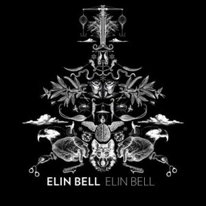 Image for 'Elin Bell'