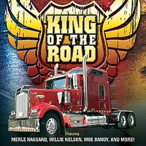 Immagine per 'King of the Road'