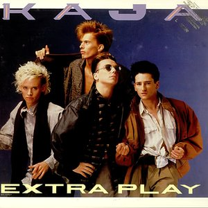 Image for 'Extra Play'