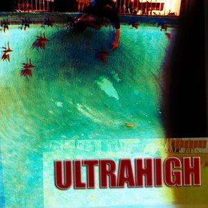Image for 'Ultrahigh'