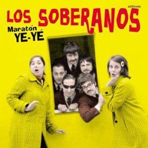 Image for 'Vales Poco Para Mí'