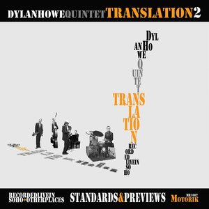 Immagine per 'Translation 2 - Standards And Previews'