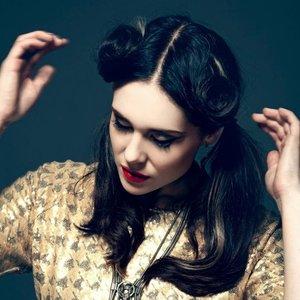 Bild för 'Kate Nash'