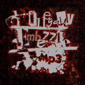 Image for 'IllegallyEmbezzleMp3'
