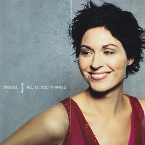 Image for 'All Good Things'