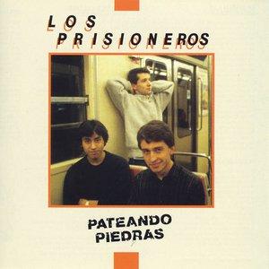 Bild för 'Pateando Piedras'
