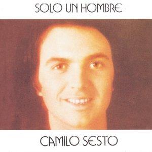 Image for 'Sólo Un Hombre'