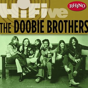 Image for 'Rhino Hi-Five: The Doobie Brothers'