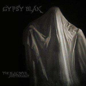 Image for 'The Blak Devil Anthology'