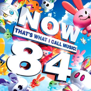 Image for 'Now That's What I Call Music! 84'