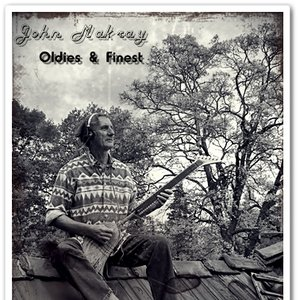Image for 'Oldies & Finest'