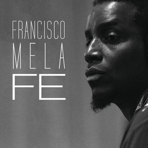Image for 'Fe'