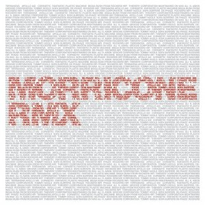 Image for 'Morricone Rmx'
