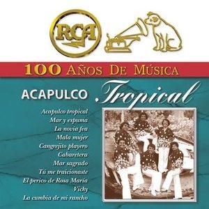 Imagen de 'RCA 100 Años De Musica'