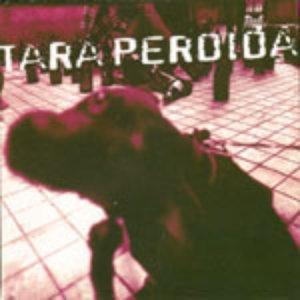 Image for 'Tara Perdida'