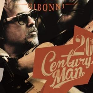 Image for '20TH Century Man'