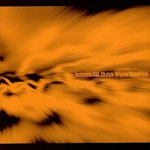 Image for 'Beatmania IIDX 7th Style Original Soundtrack (disc 2)'