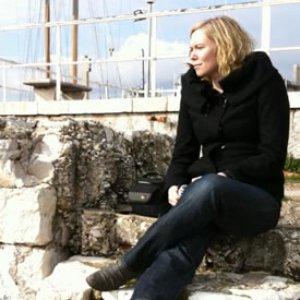 Image for 'Lola Regenthal'