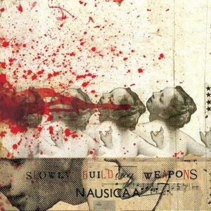 Image pour 'Nausicaa'