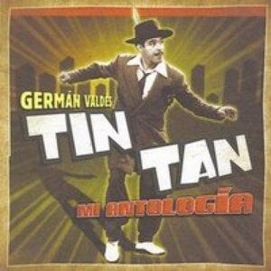 Image for 'Mi Antologia (disc 1)'