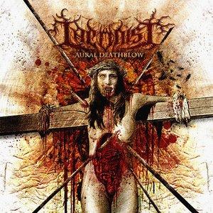 Image for 'Aural Deathblow'