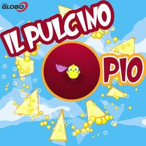 Bild für 'Pulcino Pio'