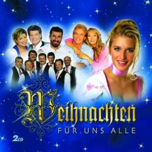 Image for 'Oh Tannenbaum'