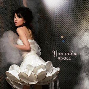 Image for 'Yumiko's Space'