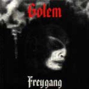 Image pour 'Golem'
