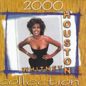 Image for 'Collection 2000'